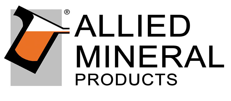 Allied Mineral Products